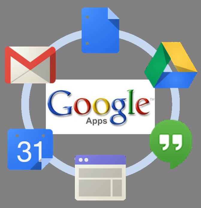 скачать google apps