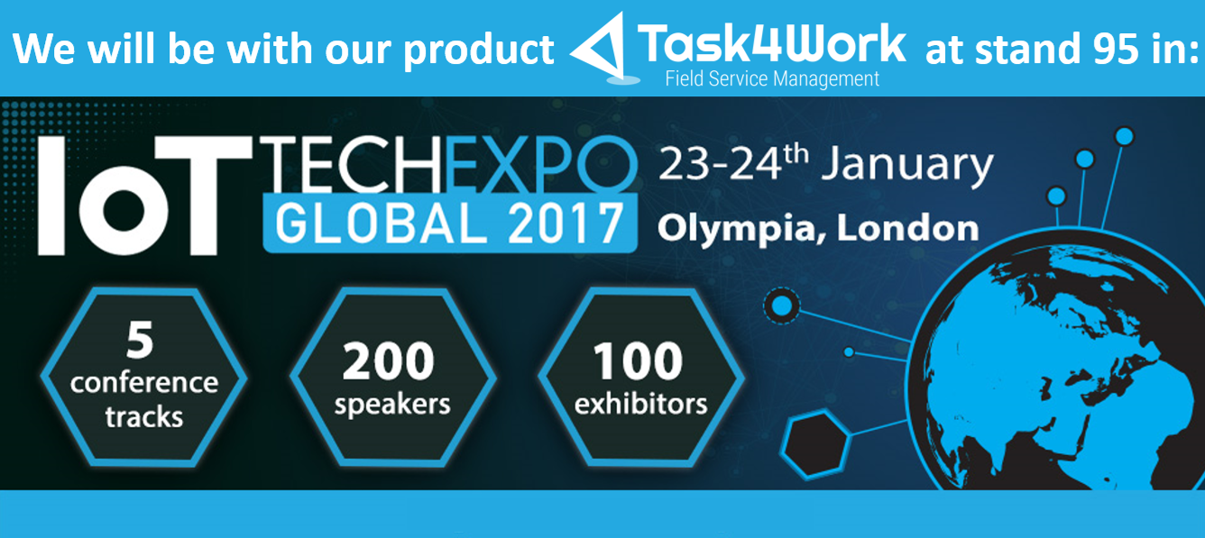 banner-iot-technical-expo-firma%2fweb-ip-eng-2