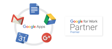 Google-apps-icon-v2
