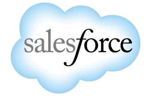 salesforce-logo-600x330