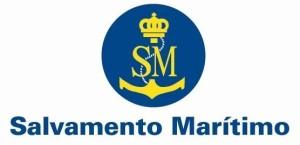 Logo_Salvamento_Martimo