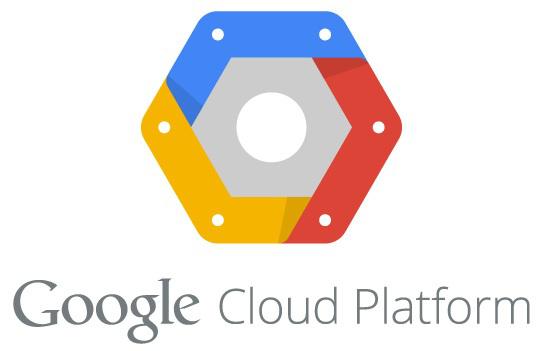 google cloud platform Soluciones Cloud Computing