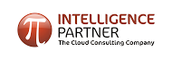logo IP fc 2