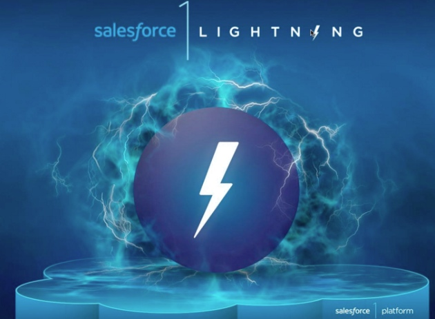 salesforce_lightning1 (1)