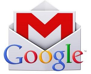 Gmail Google 300x244