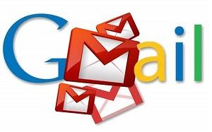 Gmmmail 300x187