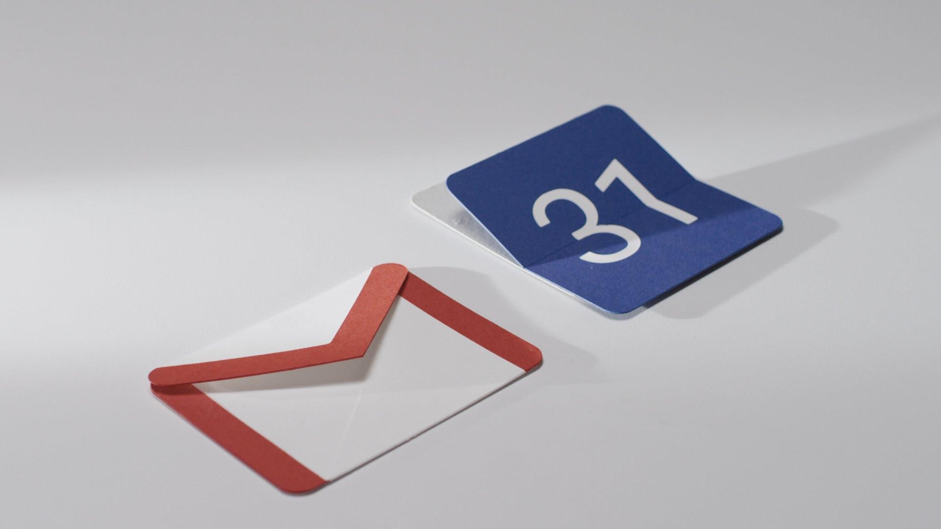 15-razones-para-tener-el-correo-de-su-empresa-con-Google-gmail