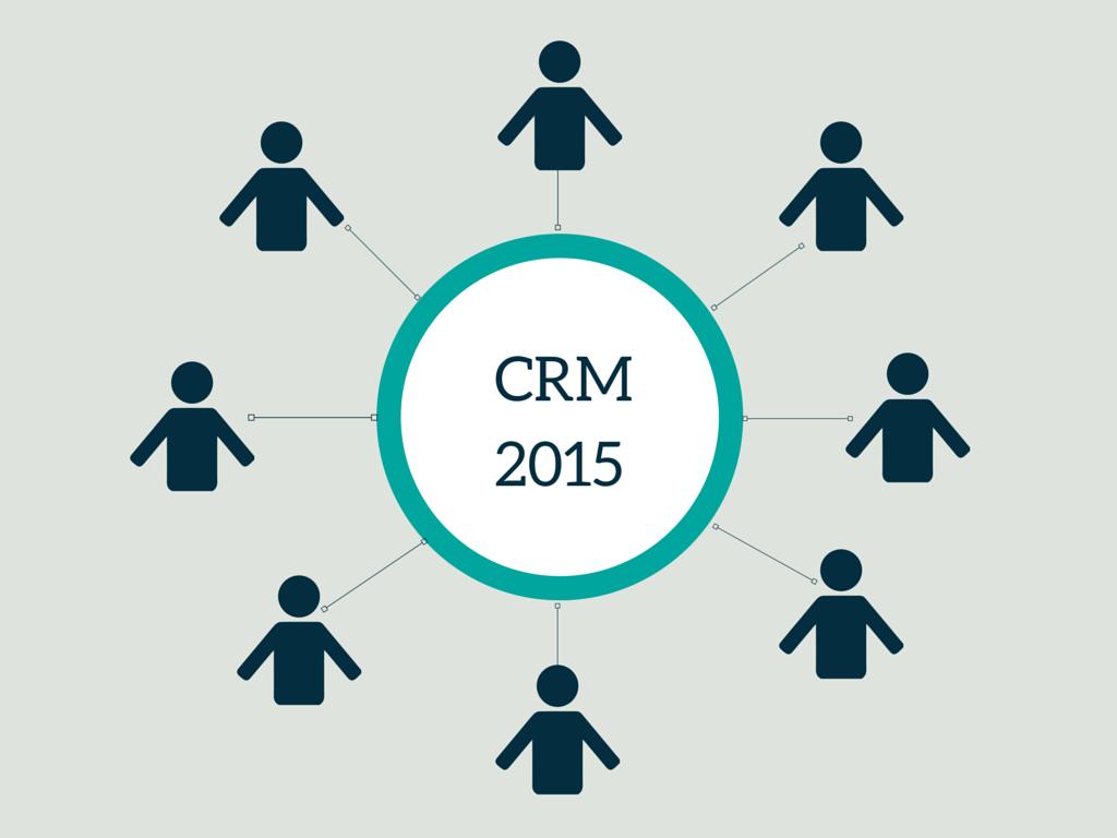 Intellitengece_Partner_CRM (1)