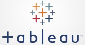 tableau-logo-Intelligence_partner