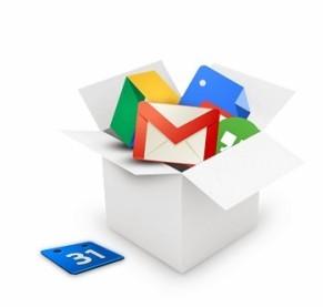 Trucos y fucionalidades de Google Apps