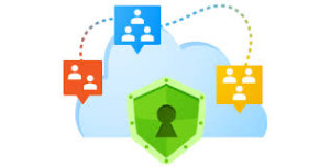 Seguridad de Google Apps