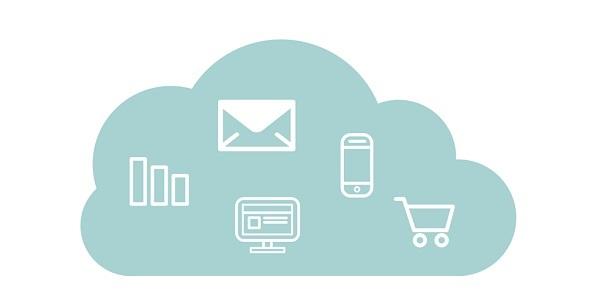 INE cloud computing