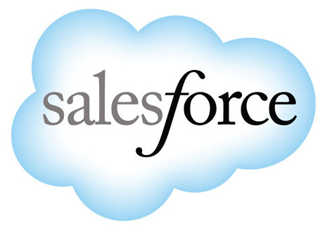salesforce Soluciones Cloud Computing