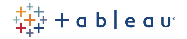 tableau-software-Soluciones Cloud Computing