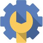 admin_icon_fallback