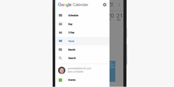 Sincronizacion_calendar_Google