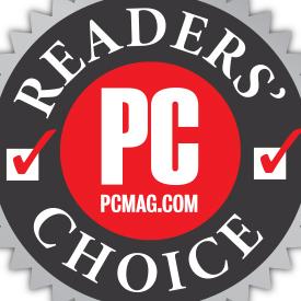 SugarCRM en PCMag