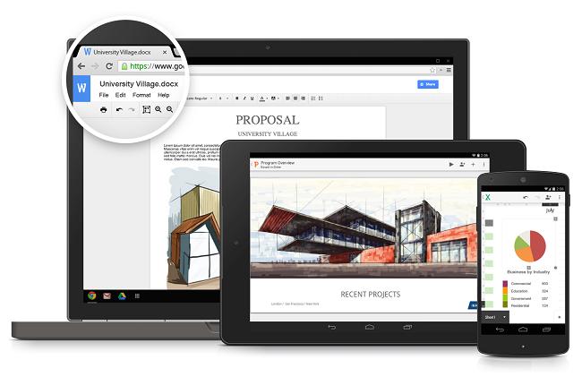 proyectos_googleApps