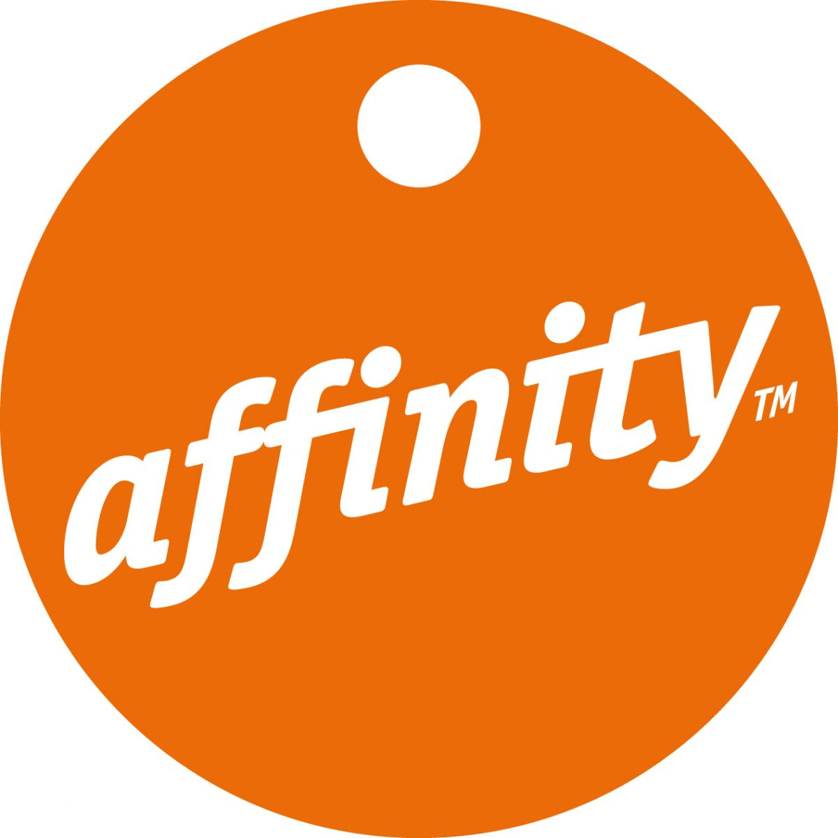 Affinity Petcare - Intelligence Partner