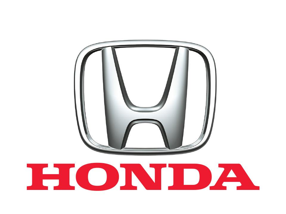 Honda - Intelligence Partner