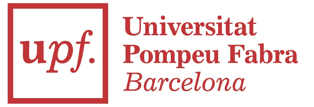 UPF - Intelligence Partner