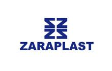 Zaraplast - Intelligence Partner
