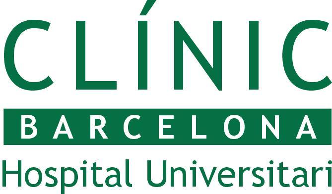 Hospital Clínic - Intelligence Partner