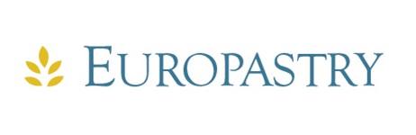 europastry - Intelligence Partner