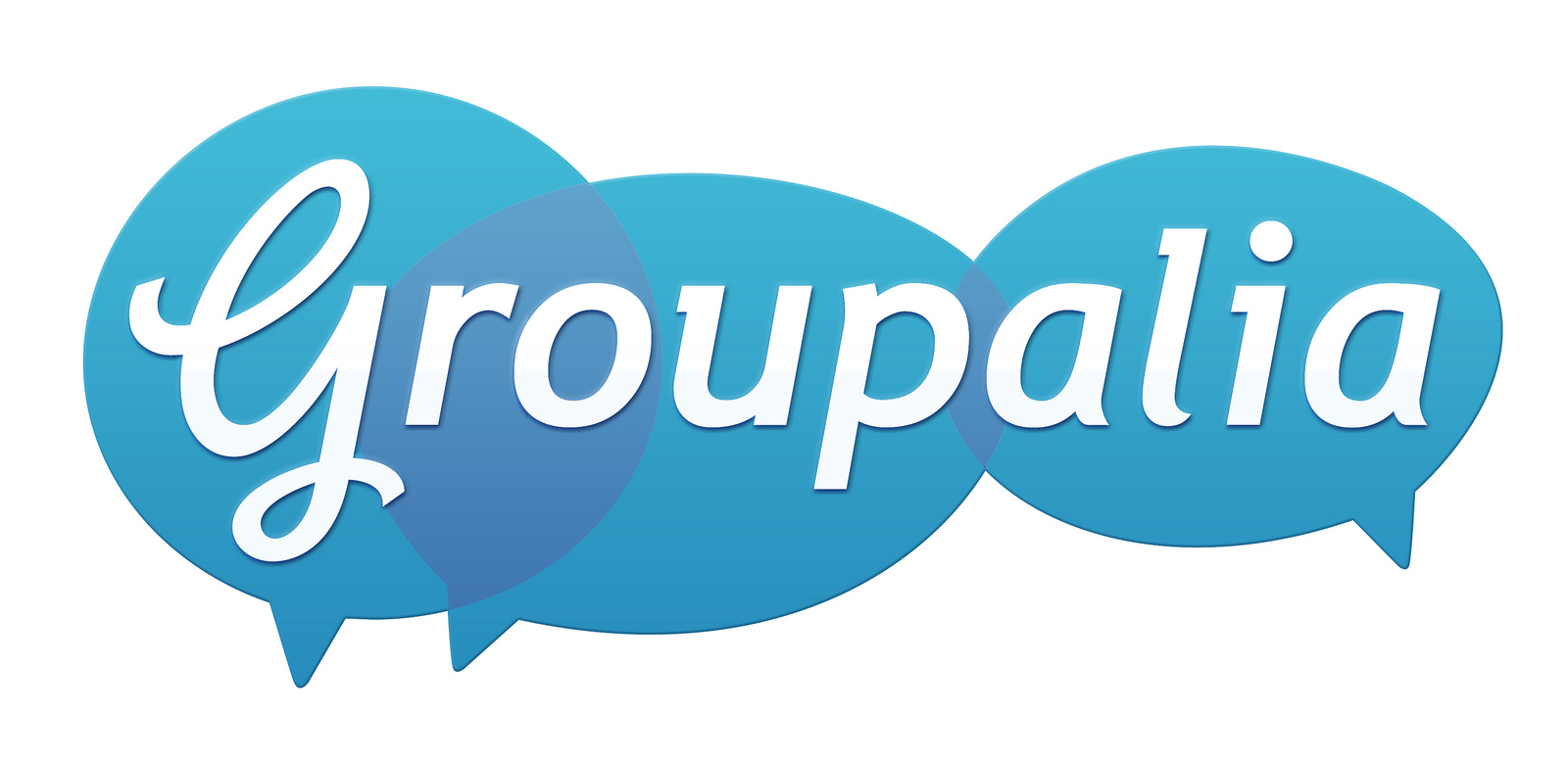 groupalia - Intelligence Partner