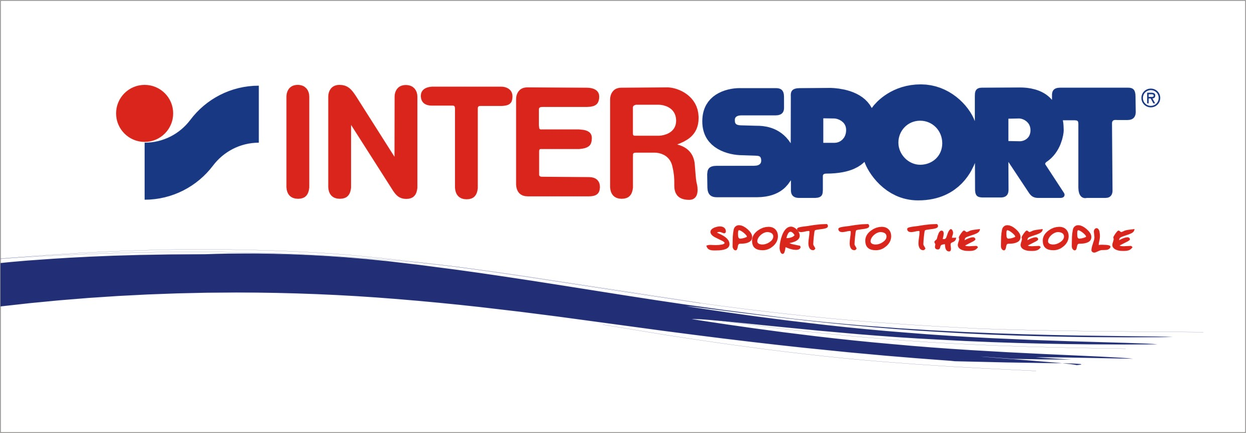 intersport - Intelligence Partner