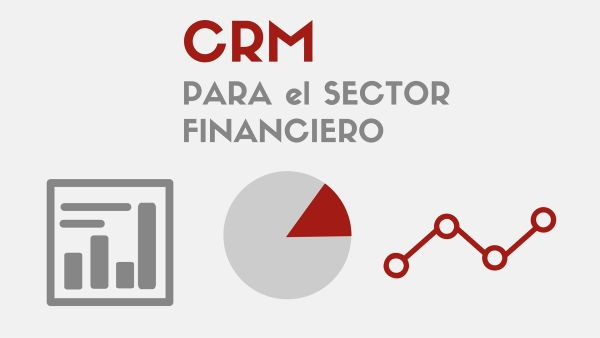 CRM_sector_financiero