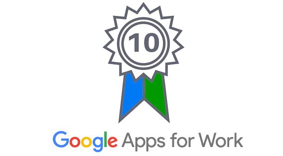 Google_Apps_razones