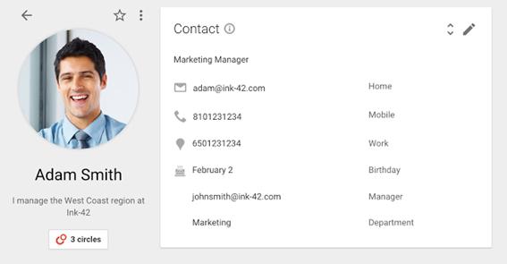 actualizacion_contacto_google