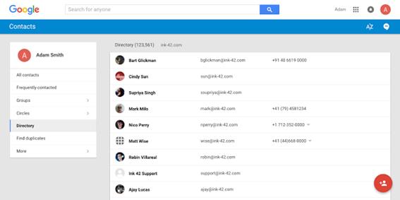directorio_google_apps