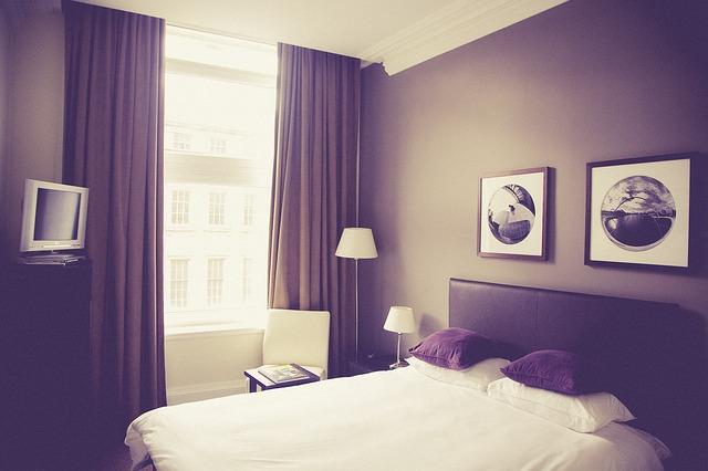 CRM: gestión hotelera