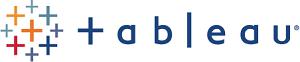 Logo Tableau Redes Sociales Qué dicen tus clientes