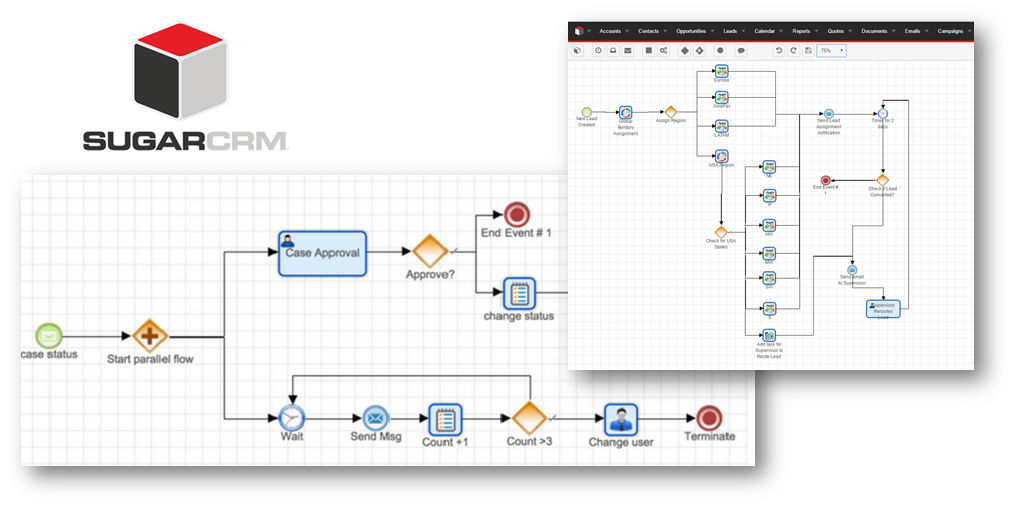 webinar_crm_workflows