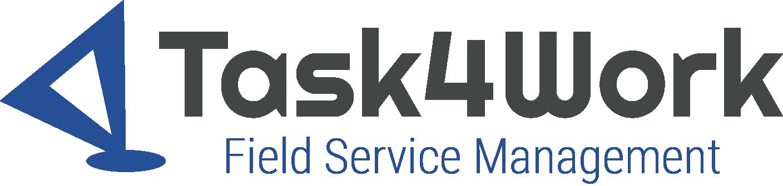 af_task4work_logo-02