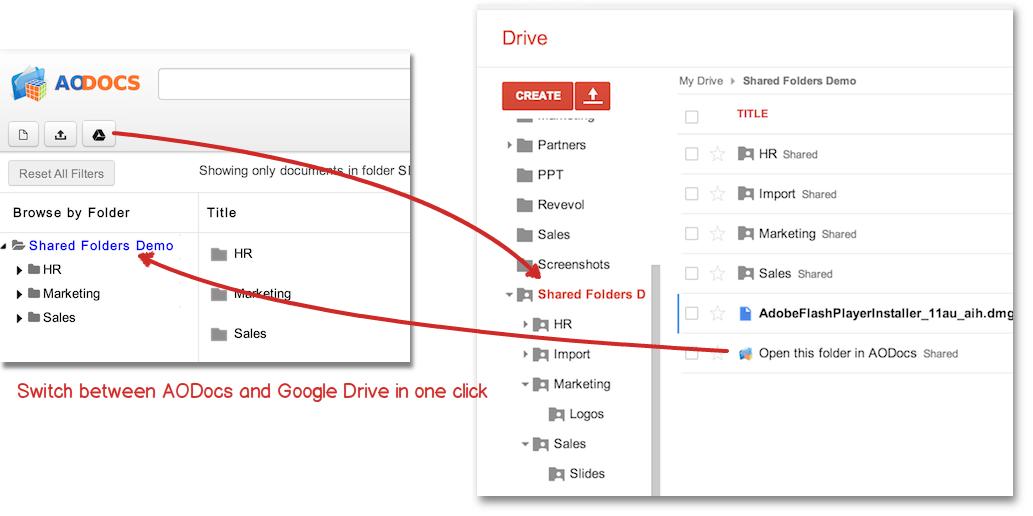 AODocs-y-Google-Drive-Scholarium