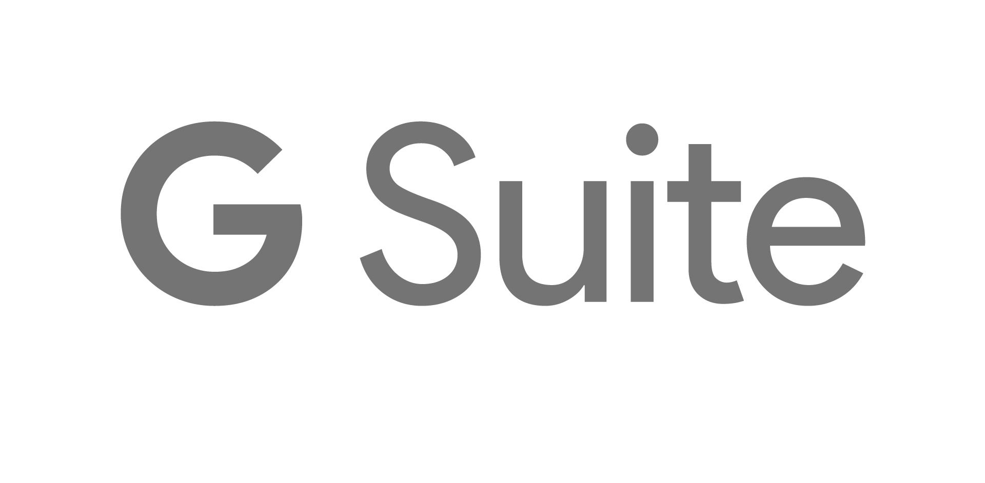 g-suite-logo-dark-png