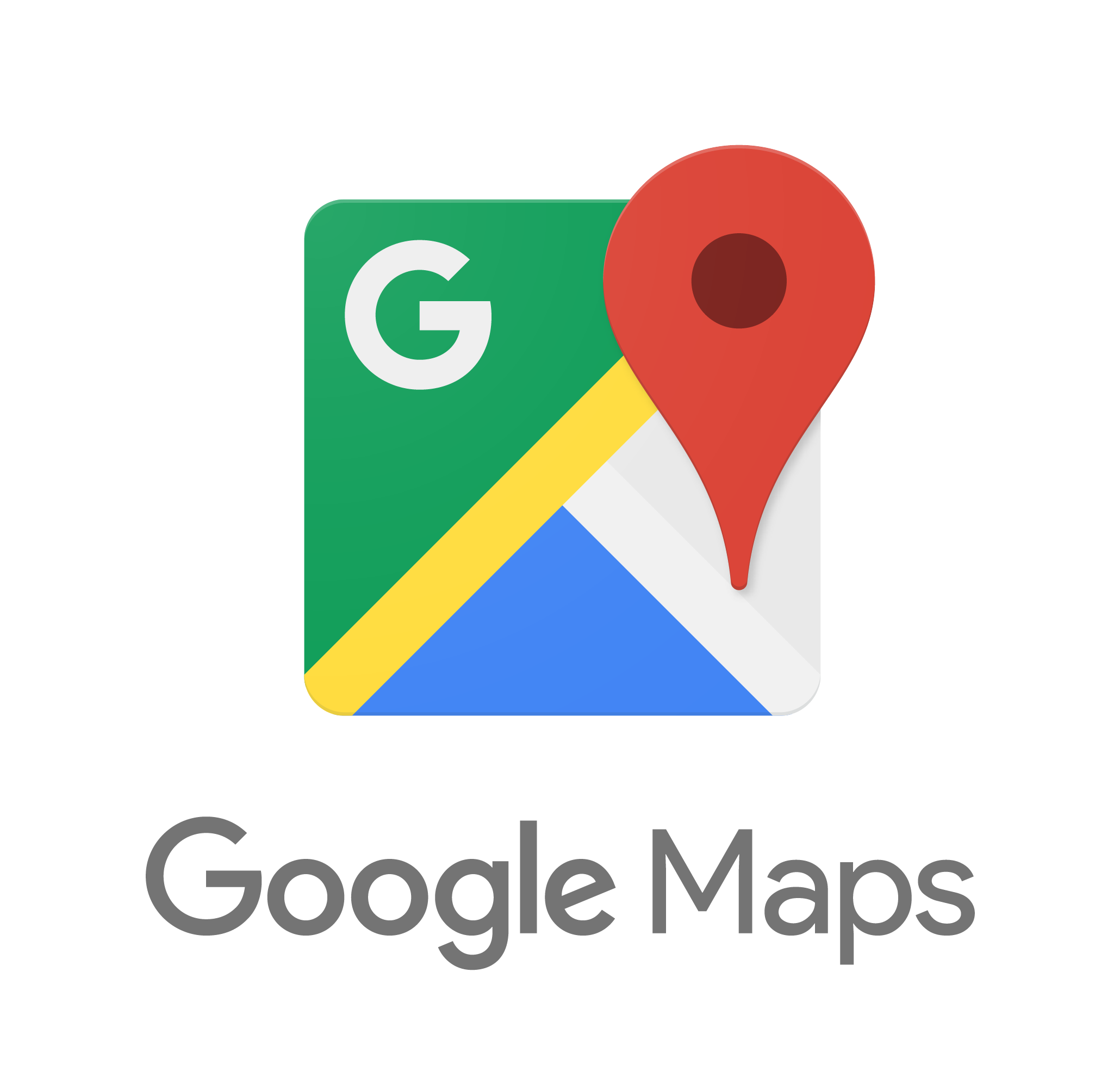 maps-logo-color-vertical-with-icon-png