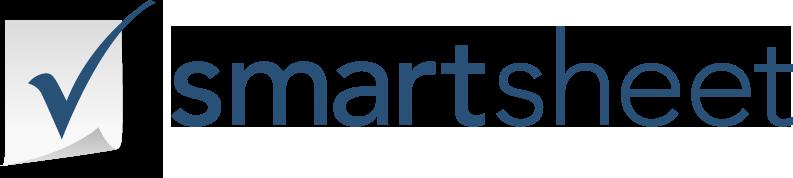 smartsheet-logo-