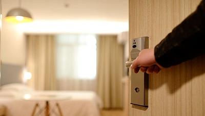 SugarCRM_hoteles