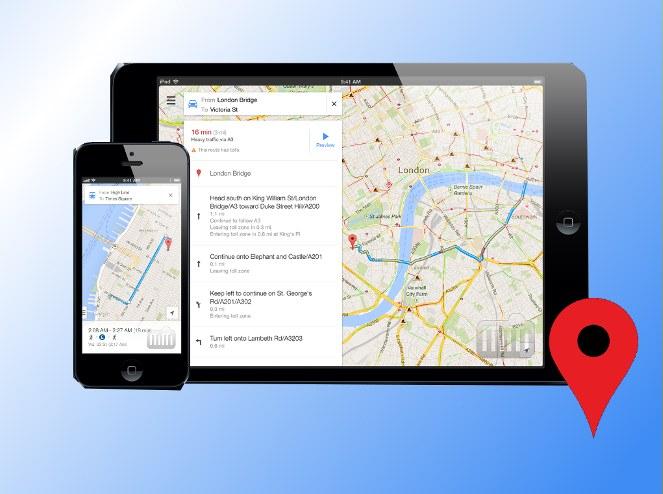 google-maps-offline-3-1