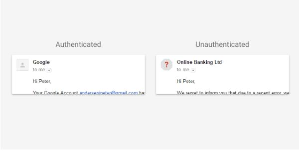 seguridad-gmail