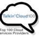talkincloud100_intelligence_partner