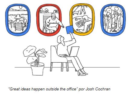 creatividad-google-2