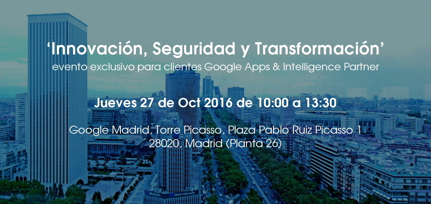 evento_google_ip_madrid