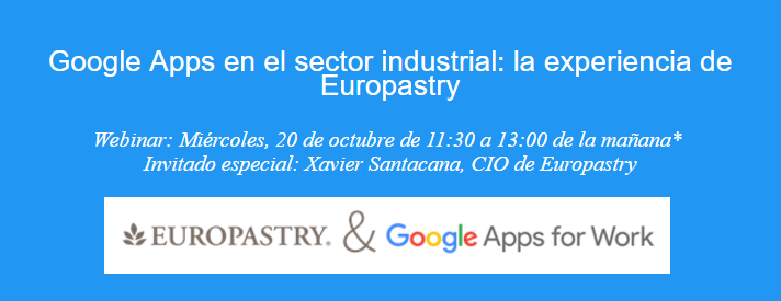 googleapps_europastry