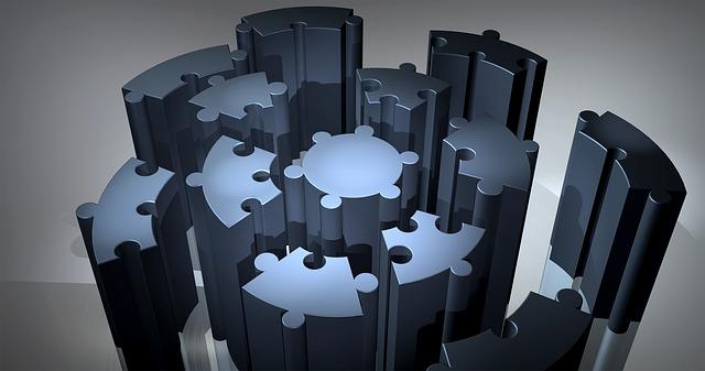 Implantar un proyecto CRM